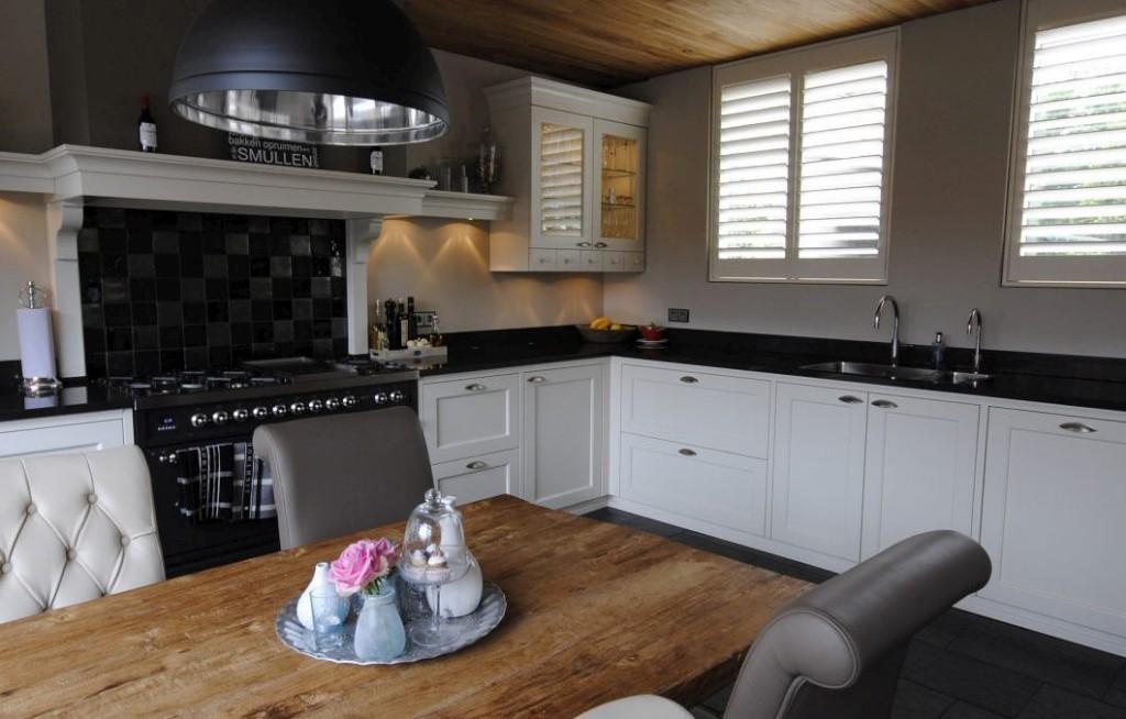 Landelijk-Pure-Dutch-keuken-Dordrecht