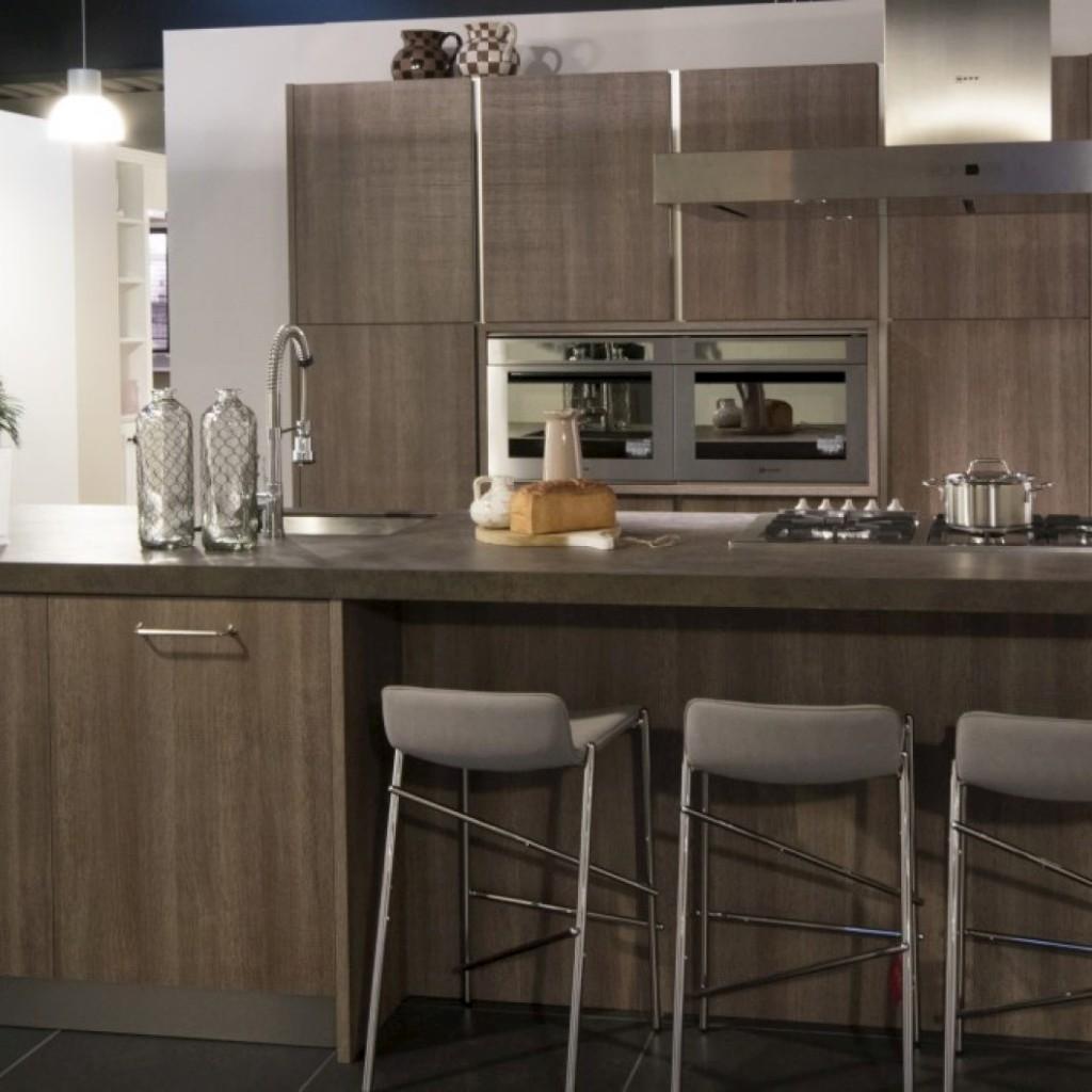 Houten keukens   keukenhof sliedrecht