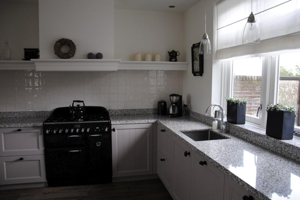 Moderne decoratie landelijke keukens landelijke keukens