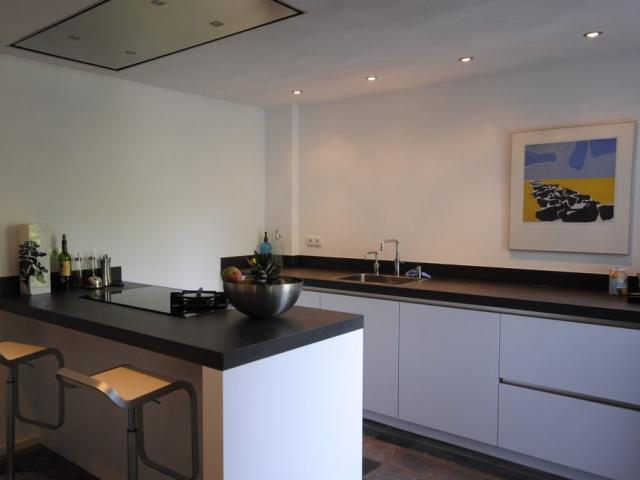 Lampen Boven Aanrecht : Lampen boven aanrecht perfect hanglamp keuken with lampen boven