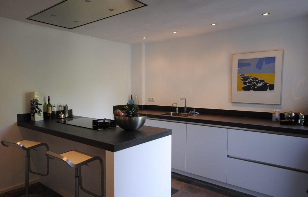 Moderne keuken ideeen ~ consenza for .