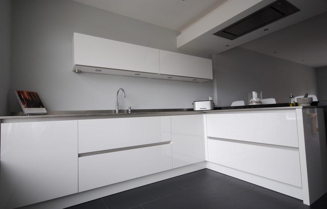 Moderne Keuken Ideeen: Moderne keuken ideeen darren james g.