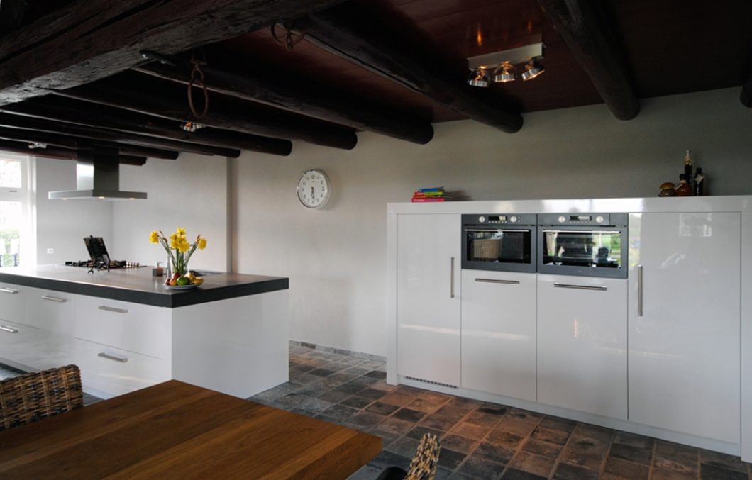 moderne-keuken-keukenhof