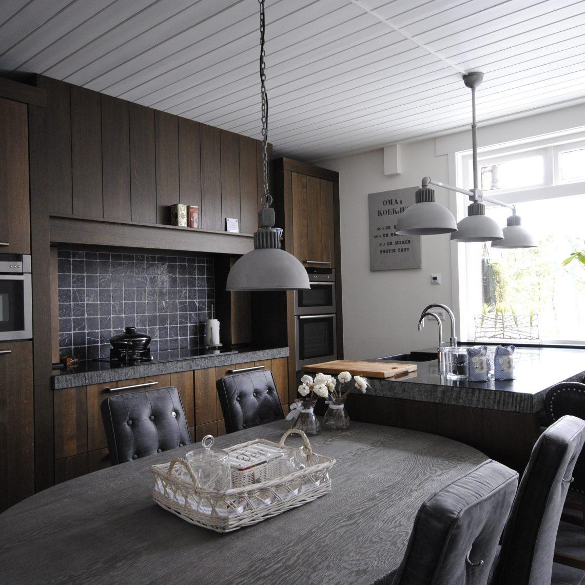 eiken-houten-keuken