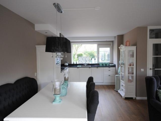 Budget Keuken Ridderkerk : Keuken outlet ridderkerk: showroomkeukens landelijke keukens bouw