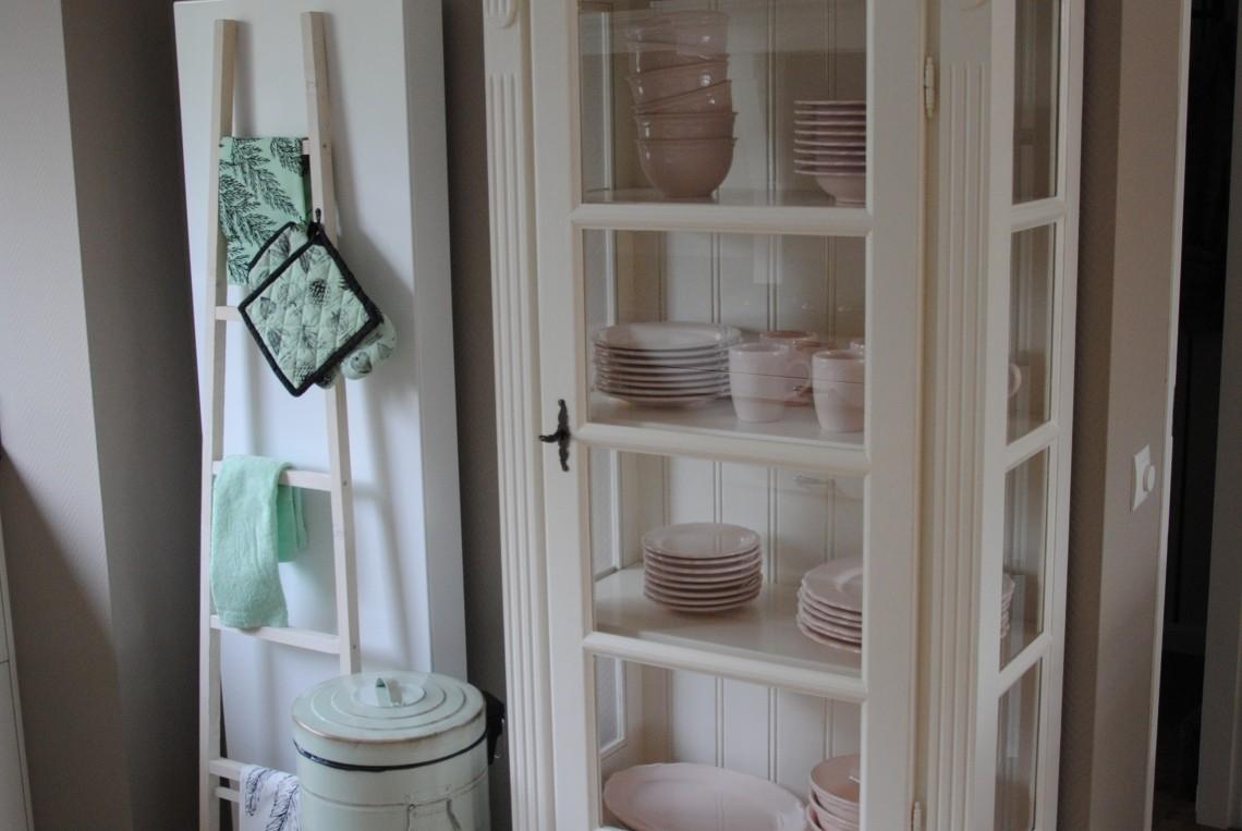 Referenties archieven   keukenhof sliedrecht