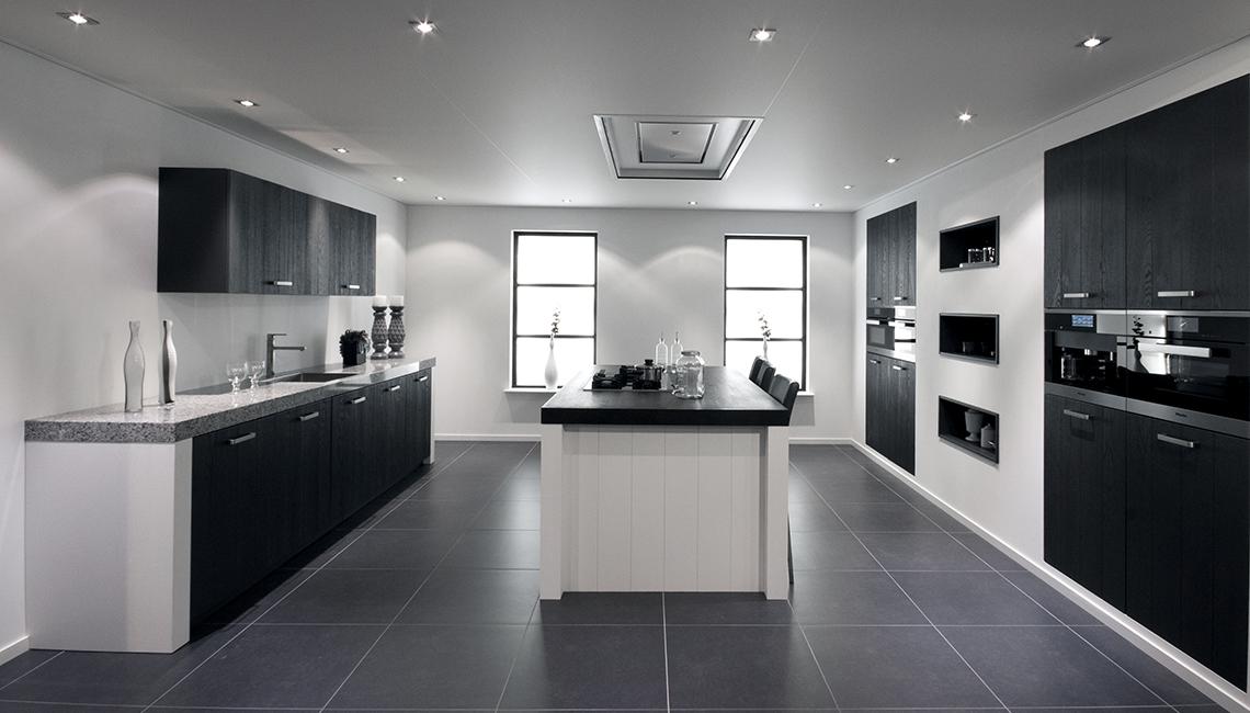 Moderne Keuken Kopen : keukens, Handgemaakte keukens, Moderne keukens en houten keukens