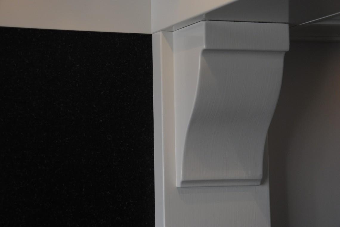 Keuken Landelijk Ramen : Pvc ramen houten ramen aluminium ramen zonwering keukens
