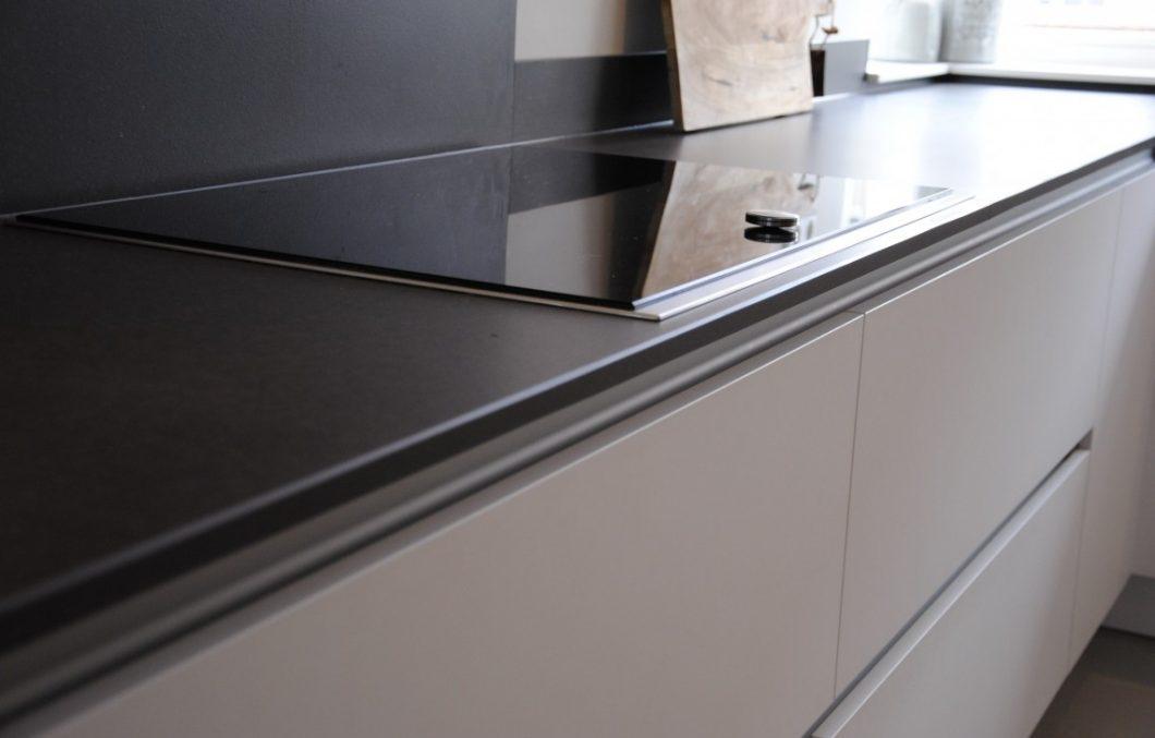 Keuken met TwistPad