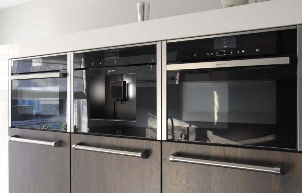 Referenties archieven pagina 2 van 5 keukenhof sliedrecht - Moderne apparaten ...