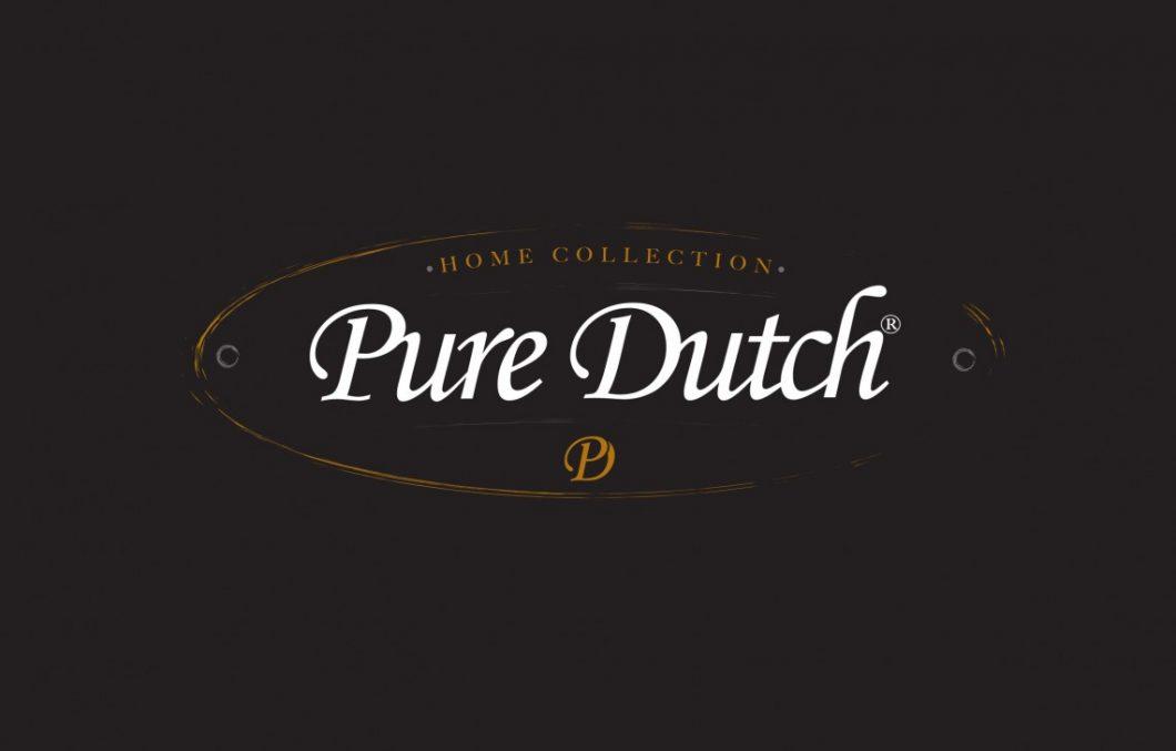 Pure Dutch collection bij Keukenhof Sliedrecht