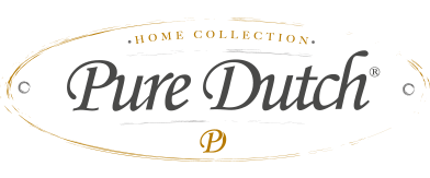 PureDutch-logo