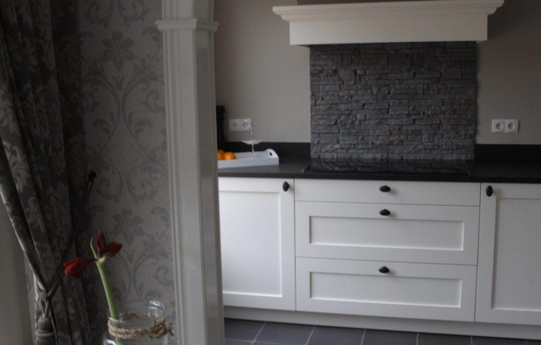 Keuken kopen Krimpen aan de IJssel