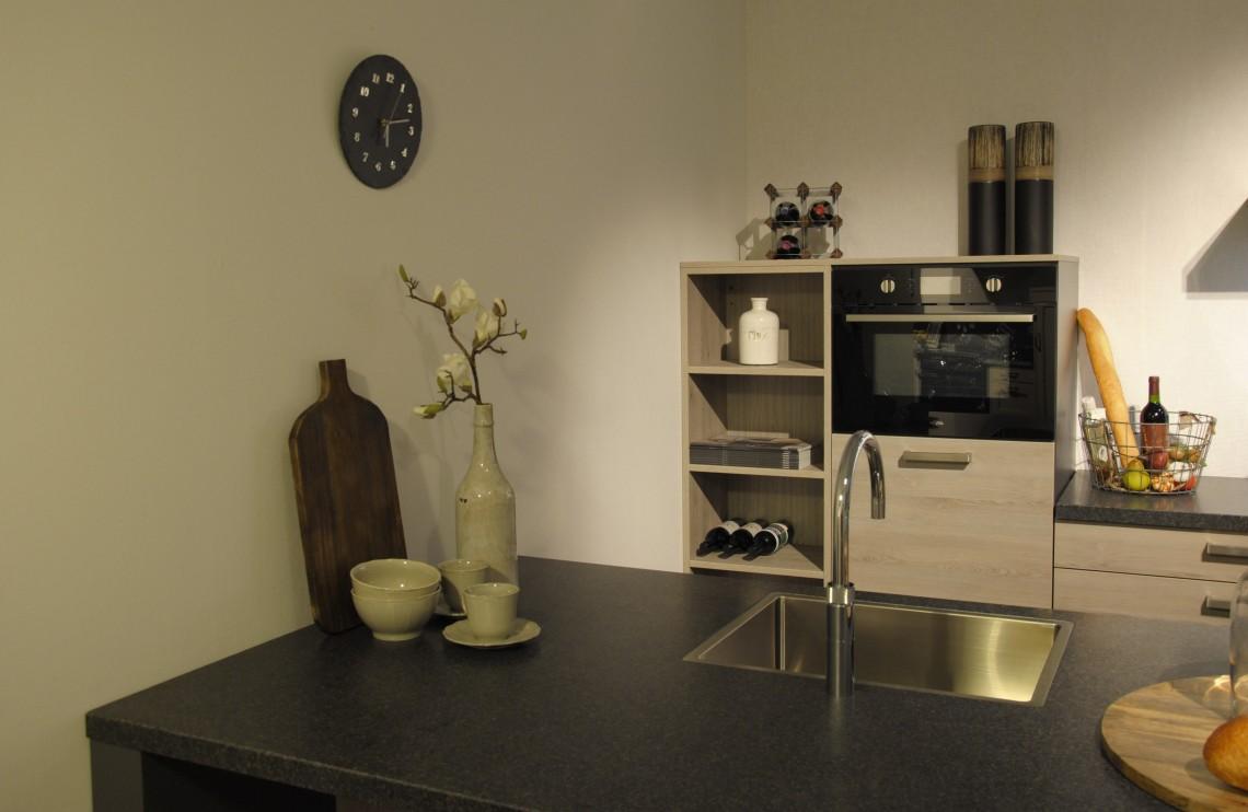 Showroomkeukens archieven keukenhof sliedrecht