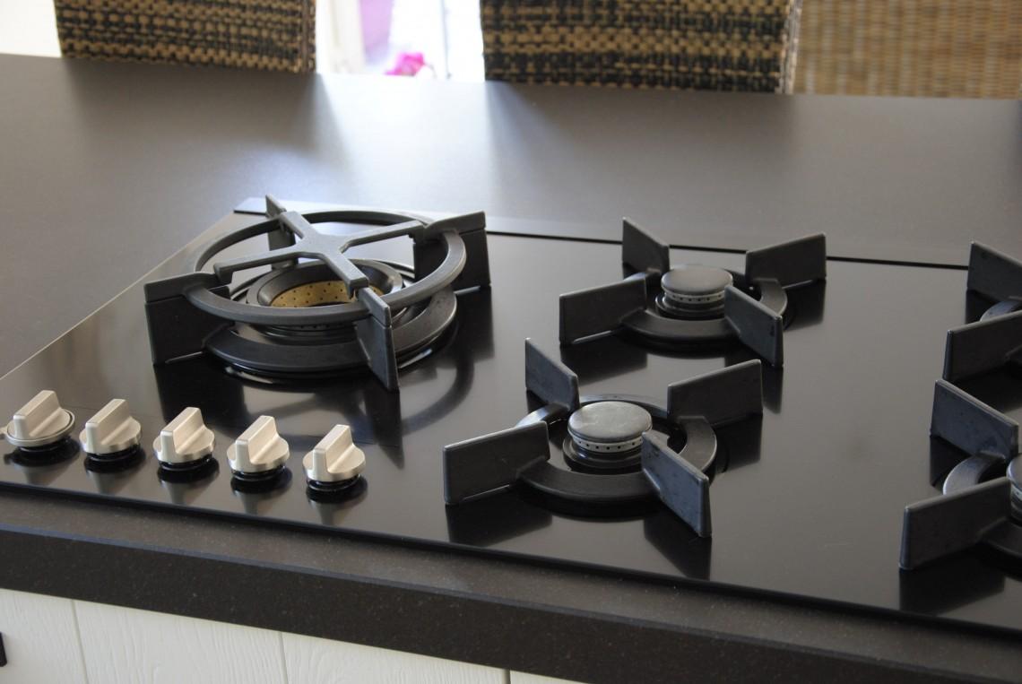 Fusion Design Keuken : Erika adriaanse auteur op keukenhof sliedrecht pagina 3 van 8