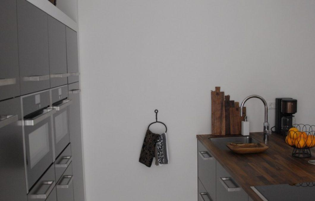 Moderne keukens 1