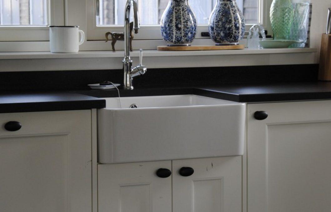 Keuken Hoornaar Dorpsweg