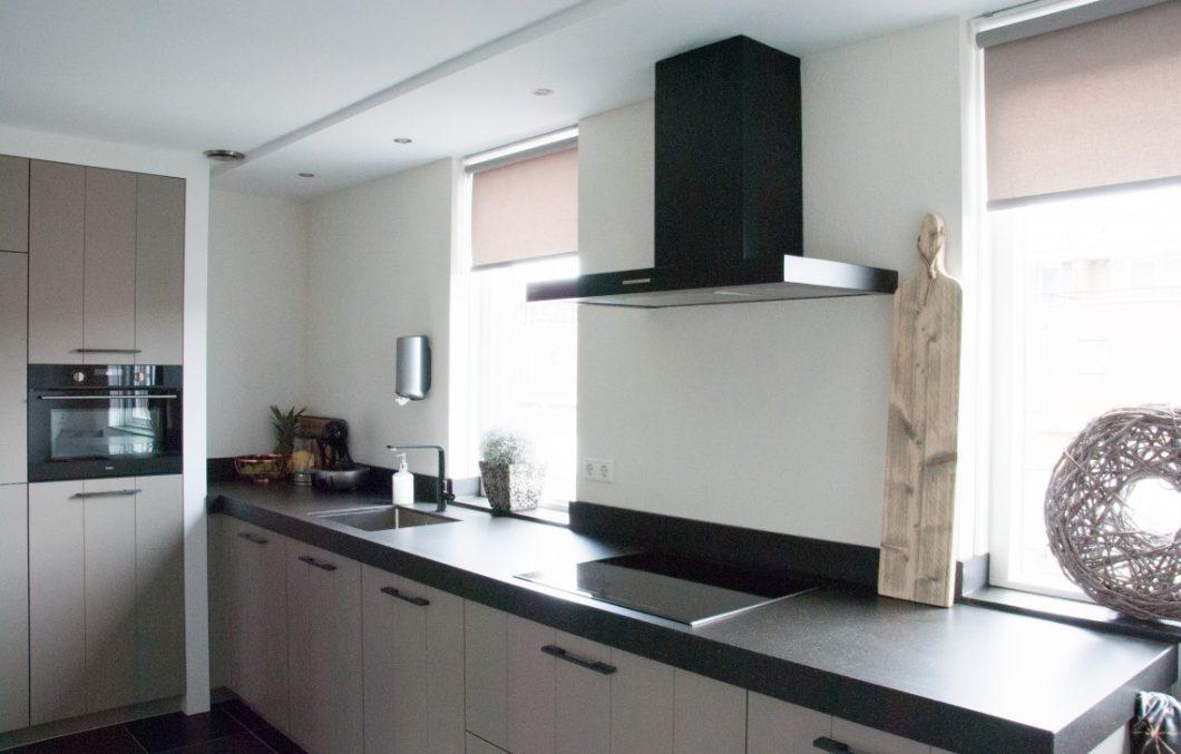 Keukens in Papendrecht