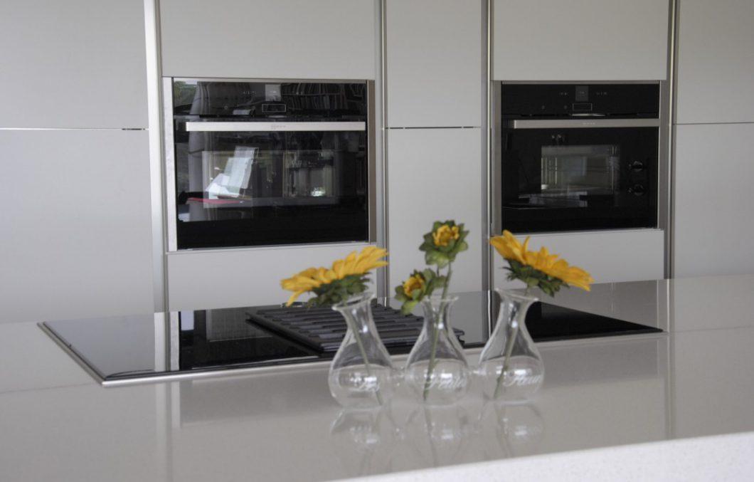 Moderne keuken Gorinchem