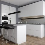 Keukenverlichting Keukenhof Sliedrecht