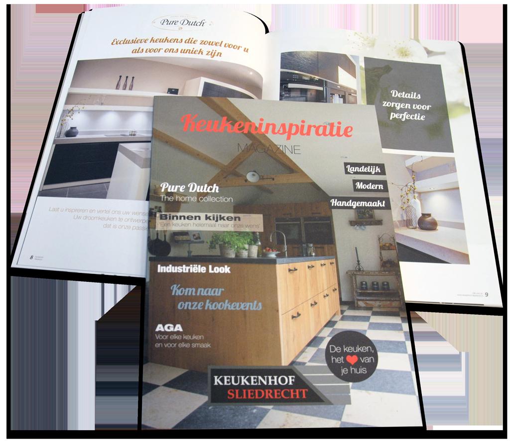 Magazine-Keukenhof-Sliedrecht